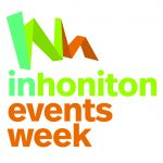 In Honiton events week