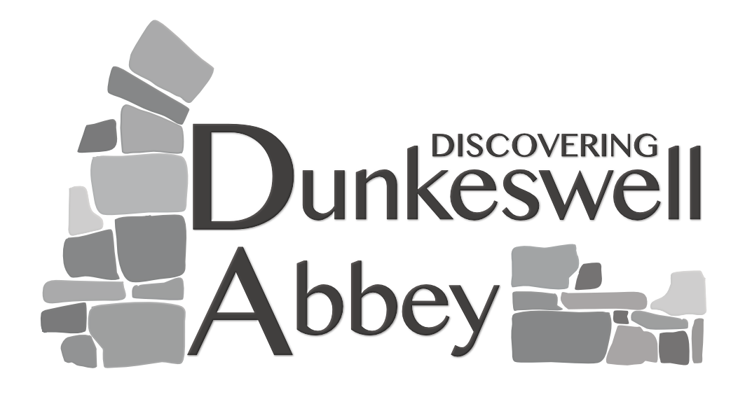 Discovering Dunkeswell Abbey