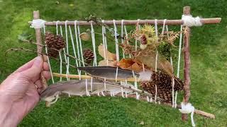 Nature Loom