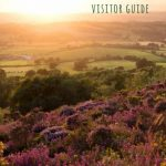 Blackdown Hills Area of Outstanding Natural Beauty Visitor Guide